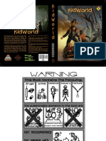 KidWorld Corebook.pdf