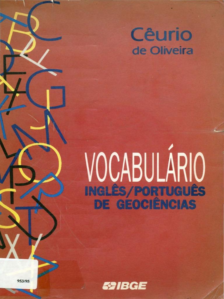 Glossario geociencias fandeluxe Image collections