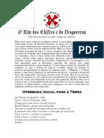 O Rito dos Chifres e do Desgoverno.pdf