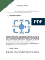 Resumen Modelo.docx