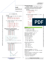 2014 Aula 013 EsPCEx Função Modular