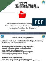 ppt-literasi-gls-jenjang-smp.pptx