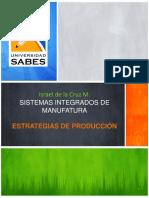 PRODUCCION (6).ppt