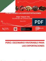 20140320 - ADEX - Almuerzo Agroexportador v4 (Sin Notas)