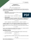 Ayudantia FEP 1 2017-1 Matemáticas Financieras