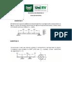 20142-1891_NDC170_TB_116_N-1417356361-lista_de_exercicios_g3_rodrigo_borges.docx