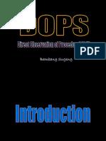 DOPS5april