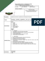 317037416-SOP-PROMKES-UKBM-docx.docx