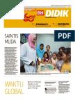 13 - BH Didik 17 April 2017.pdf
