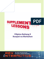 Supplemental Filipino High School Grade 9 4rth Q.pdf