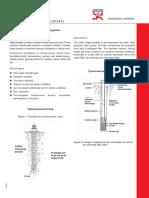 Lokfix (1).pdf