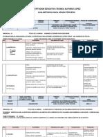 PARCELADOR-TERCERO-2010.pdf
