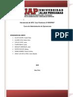 qfdcasopanetonesdonofrio-150703050849-lva1-app6892.pdf