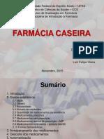 INTRODUÇÃO A FARMÁCIA.pptx
