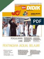 10 - BH Didik 16 Mac