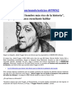 Jakob Fugger.pdf