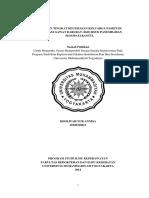 t36681.pdf