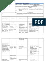 Planificacion Primero Basico Lenguaje y Comunicacion. (1)