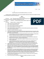 RA 7832 - IRR.pdf