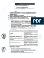 PROCESOCAS0832016 (3).pdf