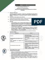 Proceso Cas 0822016