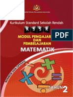 05_Modul PnP Matematik - Nombor dan Operasi Thn 2.docx