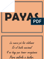 PAYAS.docx