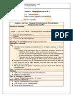 Guia..pdf