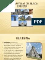 las7maravillasdelmundomoderno-130330221908-phpapp01
