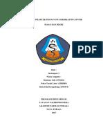 Laporan Praktek Pio Dan Swamedikasi Di Apotik 3