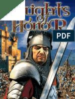 KoH_Handbuch