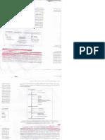 Farmacocinetica clinica y monitorizacion de farmacos.pdf