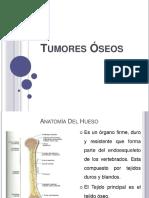 tumores-u00f3seos