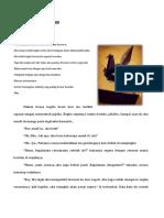 YCFS- Sayap Angsa Kertas(Fix)