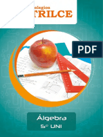 Algebra_PORTADA.pdf