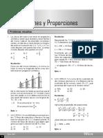 Aritmetica_1.pdf