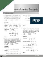 Aritmetica_3.pdf