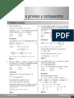 Aritmetica_5.pdf