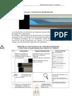 Tarea 1B Desmontaje y Montaje de Rodamientos