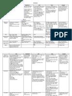 342642460-Imunisasi-new-14-vaksin-idai-docx.docx