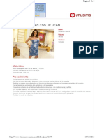 Utilisima Com Manualidades Print 3370