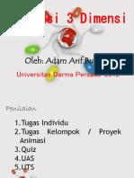pert1_animasi3d