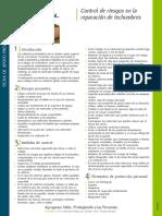 ast trechumbre.pdf
