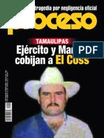 documents.mx_proceso-1840.pdf