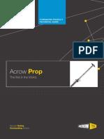 Acrowprops.pdf