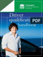 driver-qualification-handbook-english.pdf