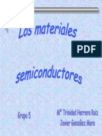 G5-materiales semiconductores.pdf