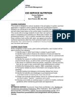 Fall 2017 PDF