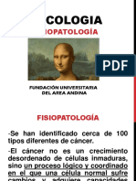 01 ONCOLOGIA