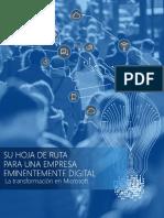 Dynamics365 Digital Transformation Es Es